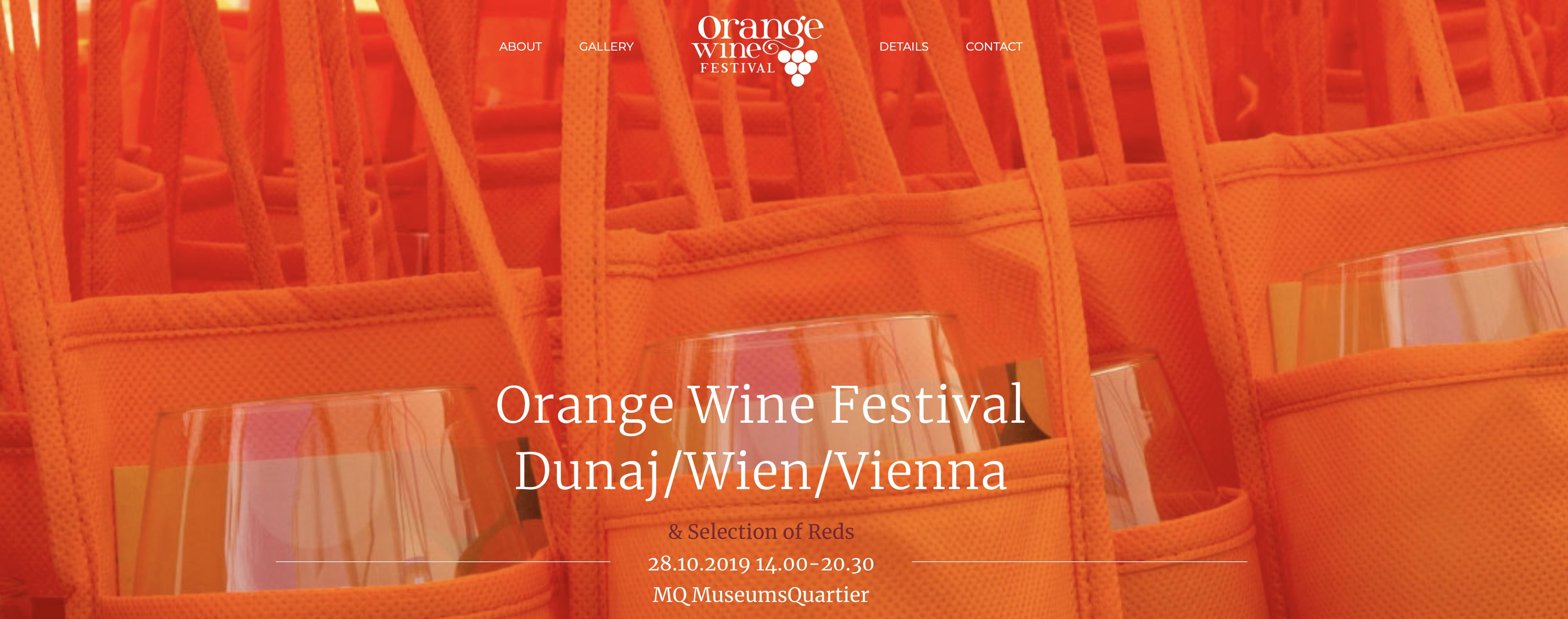 Orange-wine-festival-lungo